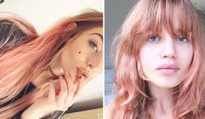 hair colour hair colouring tips ideas beautyheaven au