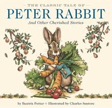 the tales of rabbit the classic tale of rabbit book by beatrix potter charles