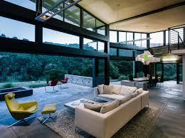 Camerich Furniture Property Design Consultations Camerich - Camerich furniture