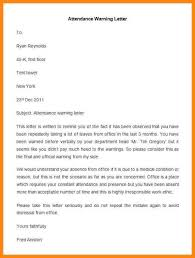 warning letter scanned dr day u0027s response dr day receives warning