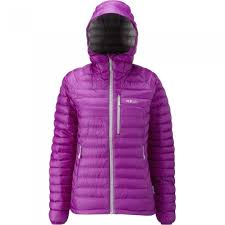 rab microlight alpine jacket women u0027s review outdoorgearlab