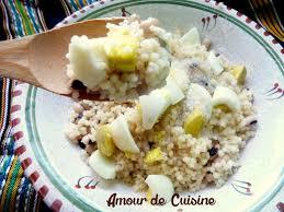 recette de cuisine kabyle recette repas kabyle un site culinaire populaire avec des recettes