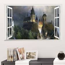 Harry Potter Decor by Compare Prices On Harry Potter Decor Online Shopping Buy Low