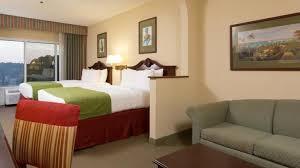 Comfort Suites St Augustine Fl St Augustine Hotel U0026 Suites At World Golf Village St Augustine