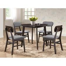 boraam kitchen u0026 dining room furniture furniture the home depot