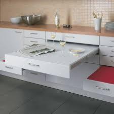organisation cuisine rangement cuisine comment bien l organiser kitchens