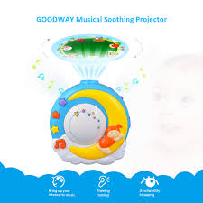 Light Projector For Kids Room by Online Get Cheap Toy Projector For Kids Aliexpress Com Alibaba