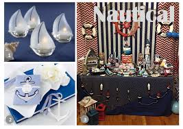 anchor theme baby shower wedding tips and advice from your wedding whisperer