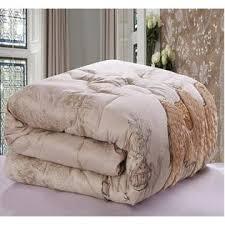 Duvet Store Virtual Store Usa 5kg Very Warm Winter Camel Hair Wool Quilt