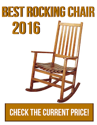 One Piece Rocking Chair Cushions Rustic Hickory 9 Slat Rocker Review Best Rocking Chairs