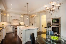 Kitchen Cabinets Hamilton Ontario Laurentide Kitchen Cabinets Laurentide Kitchen Cabinets