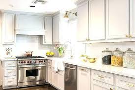 chrome kitchen cabinet handles modern kitchen cabinet handles s modern chrome kitchen cabinet