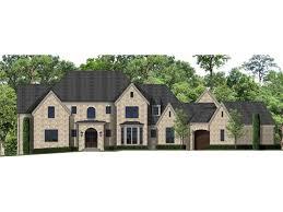 John Wieland Homes Floor Plans Ansley Park Morningside Atlanta Homes For Sale Harry Norman Realtors