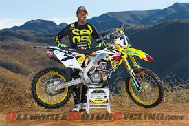 motocross news 2014 2015 yoshimura suzuki james stewart photo shoot wallpaper