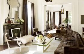 gorgeous home interiors home tour layers of luxury by ledbetter the decorista