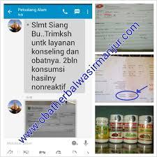 Berapa Obat Arv Untuk Hiv harga obat hiv di indonesia obat herbal alami denature