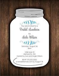 jar wedding invitations jar wedding invitations template paperinvite