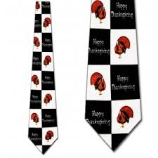 thanksgiving ties shop by three rooker