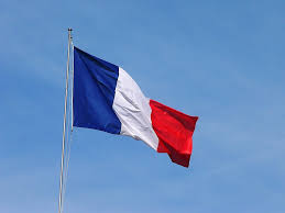 French Flag Revolutionary War The National Symbols Of France