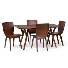 dining tables dining room bar furniture affordable modern