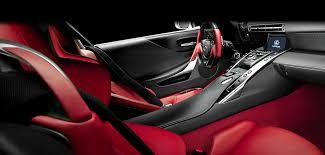 lexus lfa steering wheel lexus lfa limited exclusive and amazing
