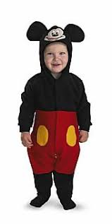 mickey mouse toddler costume mickey mouse toddler costume dannystrixkix