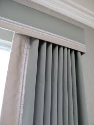Window Box Curtains Window Box Curtains Ideas With Best 25 Cornice Box Ideas On