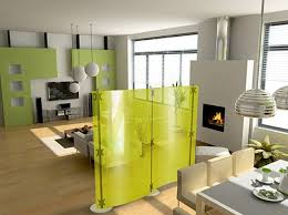 how to make the most of a studio apartment wonderful looking studio room divider plain decoration studio