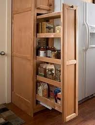 pantry ideas for small kitchen impressive small kitchen pantry ideas home decorating