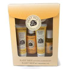 Burt S Bees Baby Wash by Giraffe Baby Sleeper Set Sunshine Gift Baskets