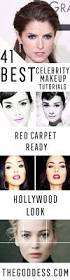 best 20 ariana grande makeup tutorial ideas on pinterest face