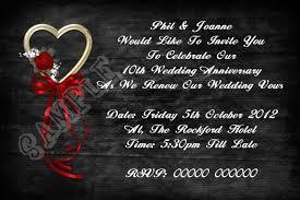 exles of wedding ceremony programs best renewal wedding vows gallery styles ideas 2018