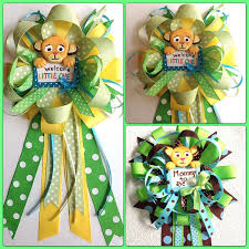 lion king baby shower ideas photo popular items for lion image