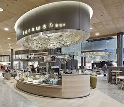food court design pinterest 79 best food courts images on pinterest food court design new