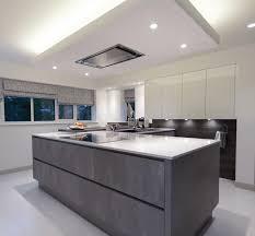 Kitchen Designer Design Kitchen Ngoctran