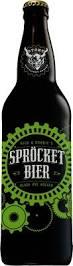 937 best other great beer images on pinterest craft beer beer