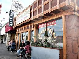 Urban Bar And Kitchen - vendors u2014 duidough