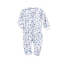 baby steps baby boy pajamas collection walmart