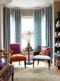 modern livingroom ideas modern decorating design ideas