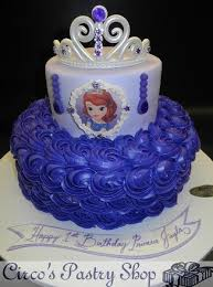 sofia cakes birthday cakes custom fondant cakes page 69
