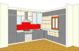 Professional Interior Design Software Red Interior Solutionsprofessional Cad Drawing Planning Manchester