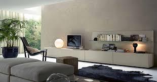 Shop For Living Room Furniture Gallotti Radice Italian Living Room Furniture At Exclusive