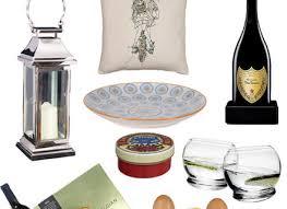 wedding gift options 9 best wedding gift ideas 25 best christmas gift ideas on