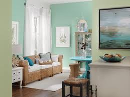 beach themed living room decoration interior design