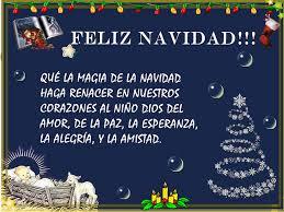 imagen para navidad chida imagen chida para navidad imagen chida feliz fotos de navidad para facebook ciudad facebook fotos para