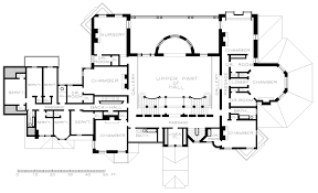 floor plans with inlaw quarters the spatial practices of privilege journal of the society of