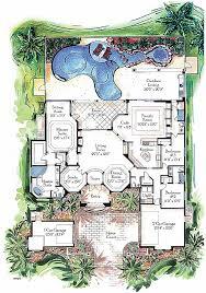 luxury homes floor plan unique luxury homes floor plans with pictures floor plan luxury home