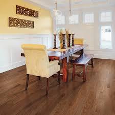gunstock oak 2 25 in pergo era solid hardwood flooring