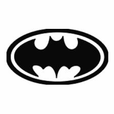 printable batman symbol clipart panda free clipart images