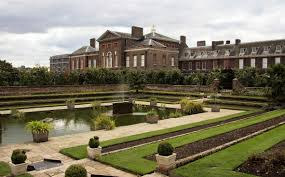 Kensington Pala Kensington Palace U2013 Intelligent Travel